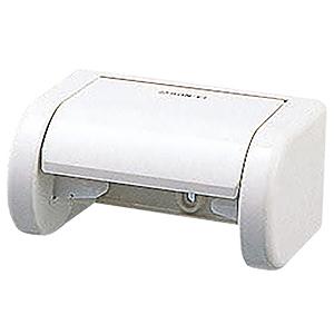 水栓スパナ PR3350