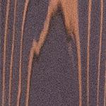 UROCO焼杉パープル