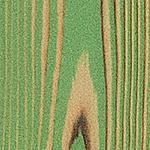 UROCO焼杉パステルグリーン