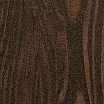 UROCO焼杉ブラック