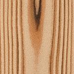 UROCO焼杉ホワイト