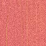 UROCO浮造りピンク