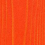 UROCO浮造りオレンジ